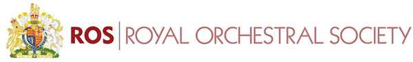 Royal Orchestral Society
